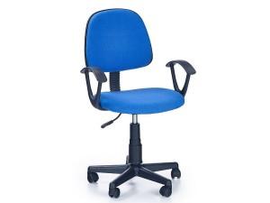 Krzesła Biurowe Sklep Internetowy Dom Meblowy Burzyńscy